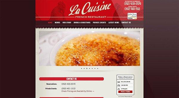 la-cuisine-desktop