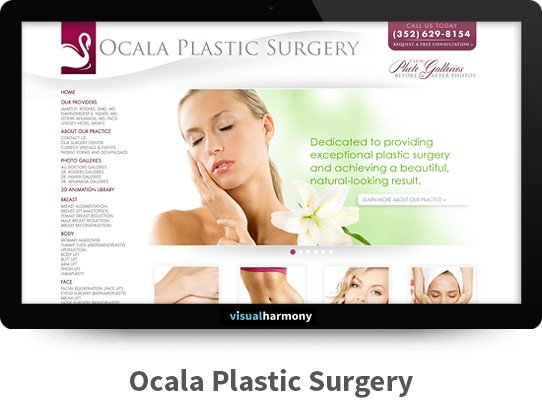 ocala plastic surgery project archive bg img
