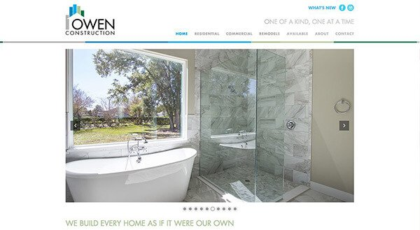 owen-desktop